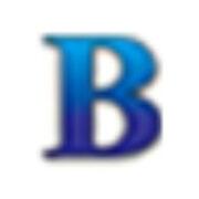 Briara Trading's Company logo