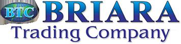 Briara trading company